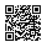 QR facebook.png