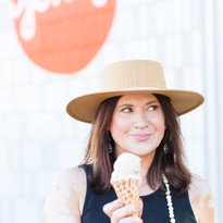 branding-photography-icecream-cone