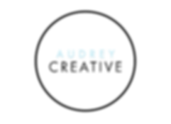 Audrey Creative_name_CIRCLE_blue.png