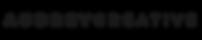 AudreyCreaive_logo