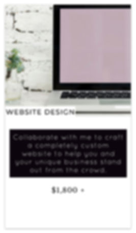AudreyCreative_website_design