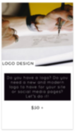 Logo Design Package.jpg
