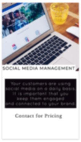 Social Media Package.jpg