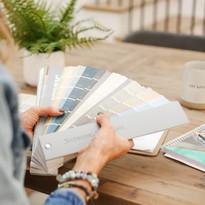 interior-decorator-brand-photography-swatches