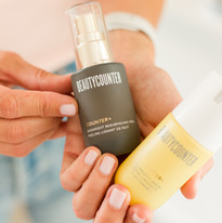 beauty-counter-branding-photography-products