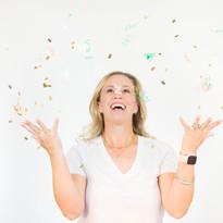 confetti-branding-photography