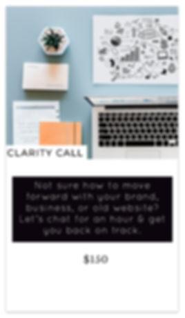 AudreyCreative_ClarityCall
