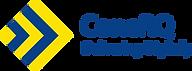 ConeRQ_Logo.png