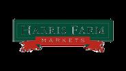 Harris Farms.png