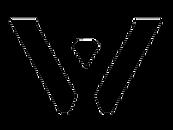 Woodsbury-Logo.png