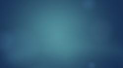 Fundo Azul 25
