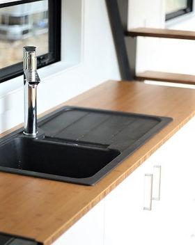 Lebons Kitchen 2a.jpg