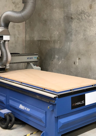 CNC Router_edited.jpg