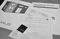 Compliance docs_edited.jpg