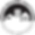 LBP-Logo-Transparent.png