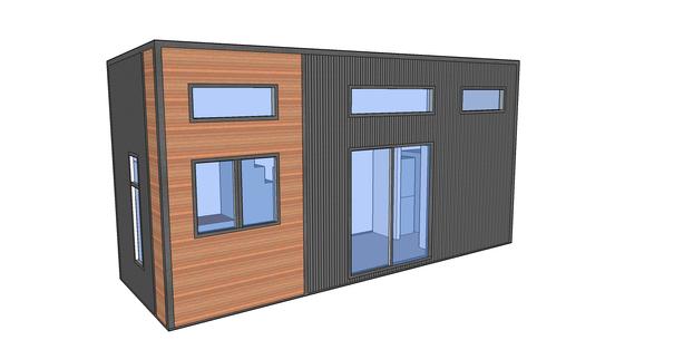 Exterior Cladding Concept 27062019.png