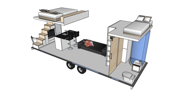 Floorplan for Website.jpg