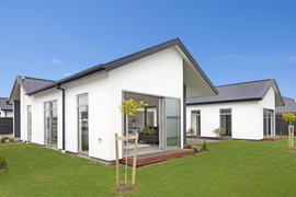 Residential by miHAUS