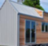 the Lodge Exterior 1.jpg