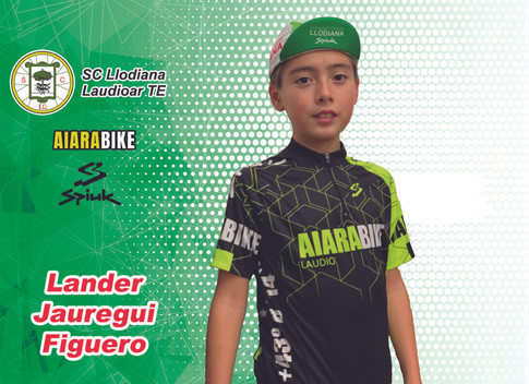 Ficha-Lander-Jauregui-Figuero-1024x745.j