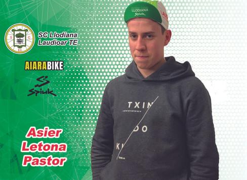 Ficha-Asier-Letona-Pastor-1024x745.jpg
