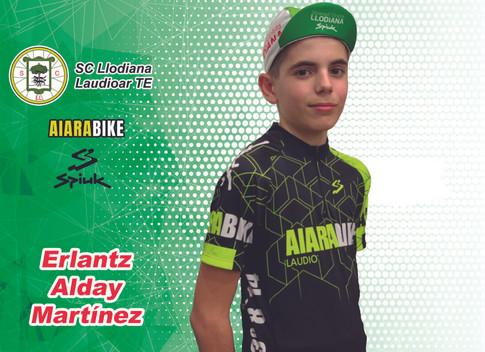 Ficha-Erlantz-Alday-Martínez-1024x745.j