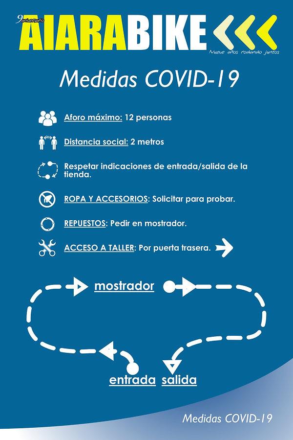 MEDIDAS ACCESO TIENDA COVID-19.jpg