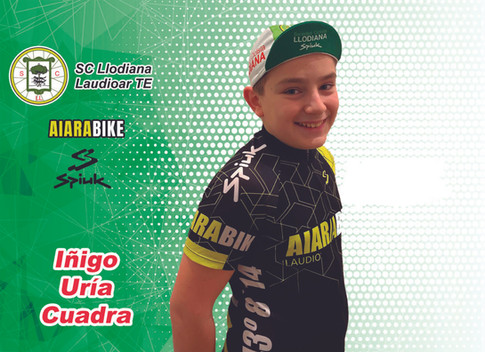 Ficha-Iñigo-Uría-Cuadra-1024x745.jpg
