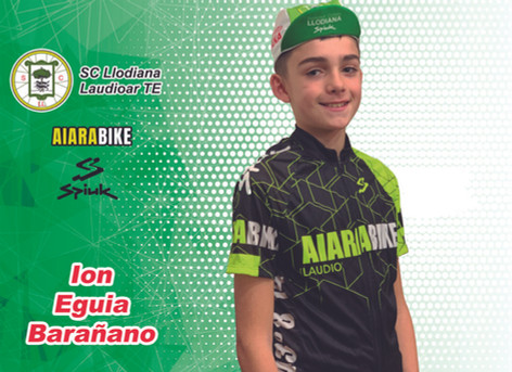 Ficha-Ion-Eguia-Barañano-1024x745.jpg