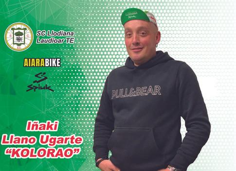 Ficha-Iñaki-Llano-Ugarte-Kolorao-1024x7