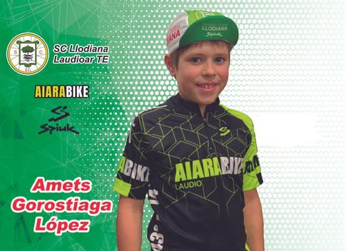 Ficha-Amets-Gorostiaga-López-1024x745.j