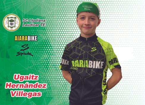 Ficha-Ugaitz-Hernández-Villegas-1024x74