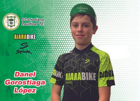 Ficha-Danel-Gorostiaga-López-1024x745.j