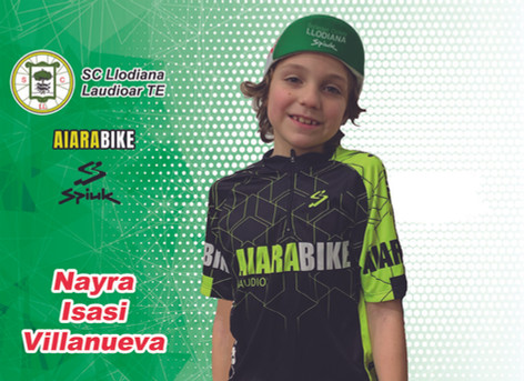 Ficha-Nayra-Isasi-Villanueva-1024x745.jp