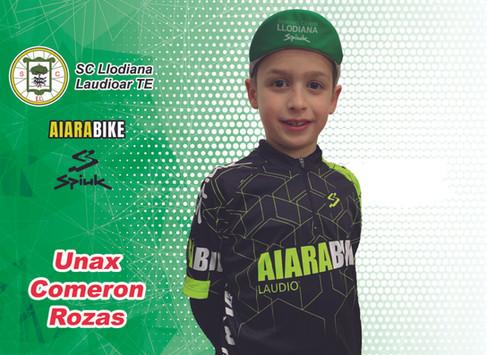 Ficha-Unax-Comeron-Rozas-1024x745.jpg
