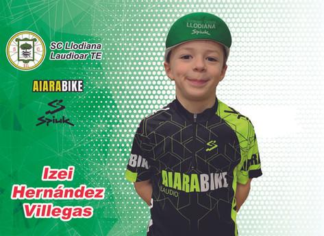 Ficha-Izei-Hernández-Villegas-1024x745.