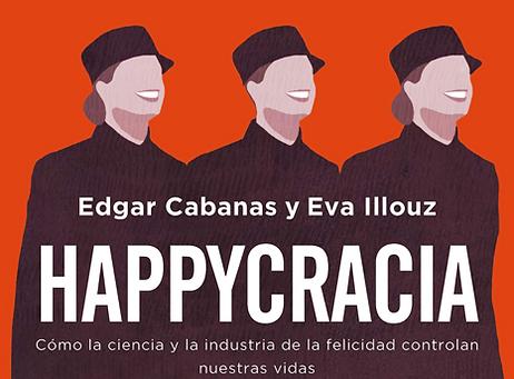 Happycracia. 1ª edición.png