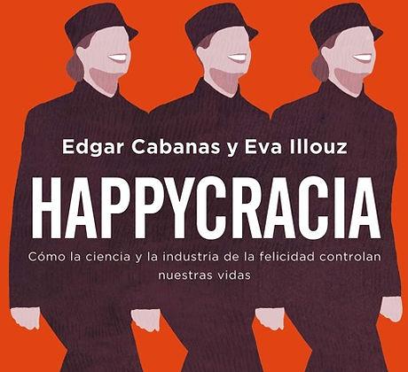 Happycracia_edited.jpg