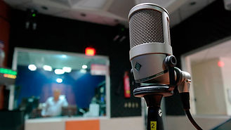 radio-atresmedia.jpg