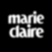 marie daire 1.png