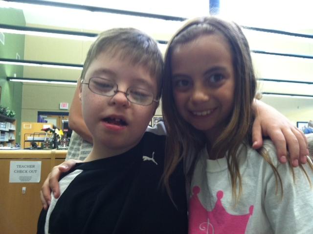 Seth and Haley.JPG