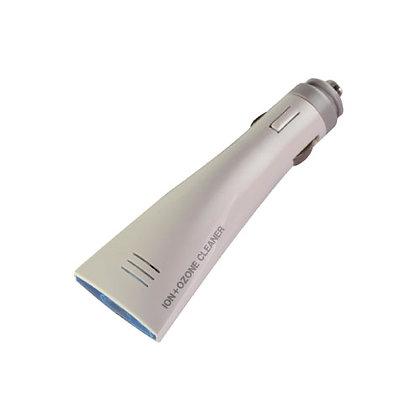 Q.33 Super Ionizer
