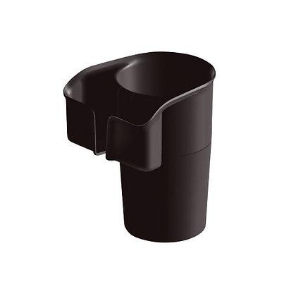 ZE-7 Simple Drink & Phone Holder