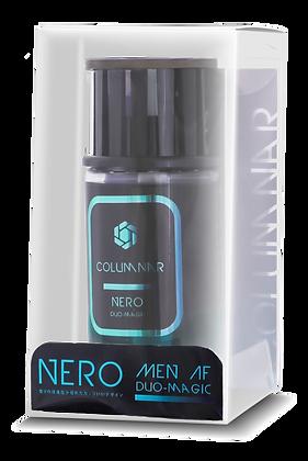 NO.305 NERO Columnar