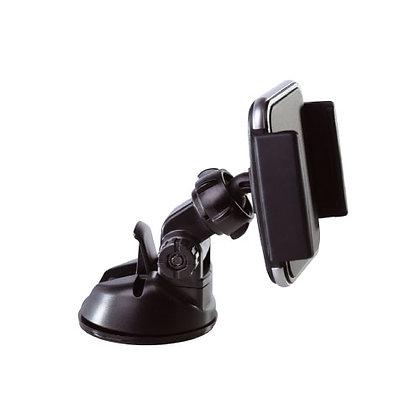 PZ-713 Iphone / Iphone Plus Holder