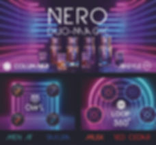 NERO poster .jpg