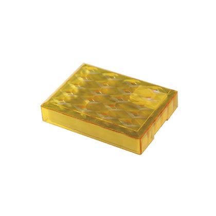 NO.255 Mini Kirico Box