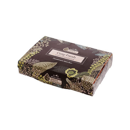 NO.299 Deodorant Mini Box