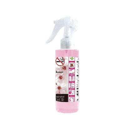 NO.238 Anti-Bad Spray