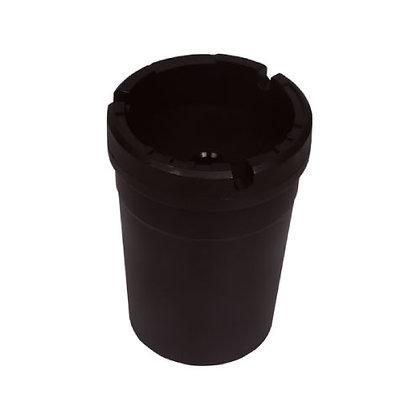 FA004 Butt Bucket